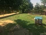 8575 Dover Court - Photo 31