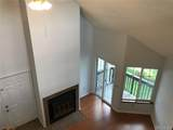 12403 Tennessee Circle - Photo 1