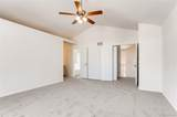 9657 Red Oakes Place - Photo 17