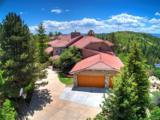 4925 Mesa Drive - Photo 2