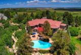 4925 Mesa Drive - Photo 3