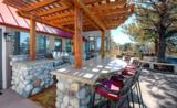 4925 Mesa Drive - Photo 38
