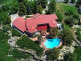 4925 Mesa Drive - Photo 4