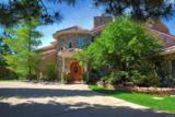 4925 Mesa Drive - Photo 5