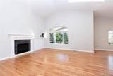 7628 Pineridge Terrace - Photo 8