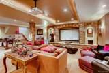 902 White Hawk Ranch Drive - Photo 32