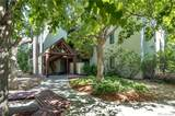 6380 Boston Street - Photo 1