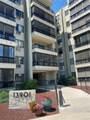 13901 Marina Drive - Photo 13