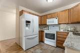 3082 Wheeling Way - Photo 10