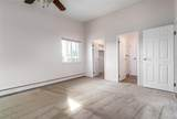 3082 Wheeling Way - Photo 16