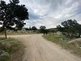 30395 County Road 383 - Photo 13