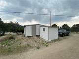30395 County Road 383 - Photo 14