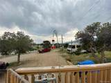 30395 County Road 383 - Photo 24