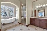 1041 Meteor Place - Photo 18