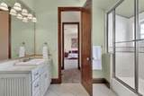 1041 Meteor Place - Photo 21