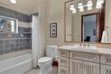 1041 Meteor Place - Photo 23