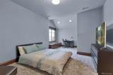 1041 Meteor Place - Photo 24