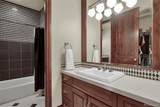 1041 Meteor Place - Photo 25