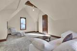 1041 Meteor Place - Photo 26