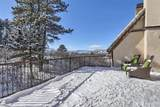 1041 Meteor Place - Photo 27