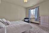 1041 Meteor Place - Photo 28