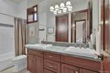 1041 Meteor Place - Photo 29