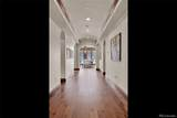 1041 Meteor Place - Photo 4