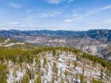 1695 Packsaddle Trail - Photo 3