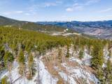 1695 Packsaddle Trail - Photo 4