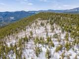 1695 Packsaddle Trail - Photo 5