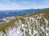 1695 Packsaddle Trail - Photo 6