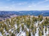 1695 Packsaddle Trail - Photo 7