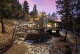 26054 Centennial Trail - Photo 11