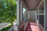 332 Cherokee Avenue - Photo 24