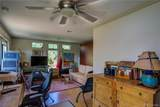 13147 Perry Park Road - Photo 14