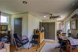 13147 Perry Park Road - Photo 15