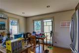 13147 Perry Park Road - Photo 19