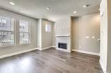 1228 11th Avenue - Photo 10