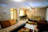 14190 Temple Drive - Photo 4