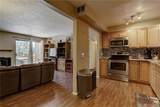 7395 Eastman Avenue - Photo 8