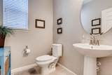 8880 Duquesne Court - Photo 13