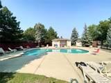 621 Ridgeview Drive - Photo 29