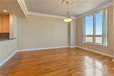 2400 Cherry Creek South Drive - Photo 11
