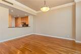 2400 Cherry Creek South Drive - Photo 12