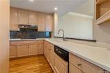 2400 Cherry Creek South Drive - Photo 13