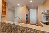 2400 Cherry Creek South Drive - Photo 14