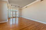 2400 Cherry Creek South Drive - Photo 7