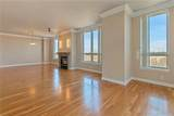2400 Cherry Creek South Drive - Photo 8