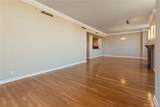 2400 Cherry Creek South Drive - Photo 9
