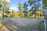 27852 Meadow Drive - Photo 12